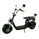deux places Mini City Coco Electric Moto Ebike Scooter NOUVE