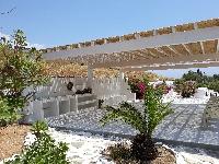 lieu de stage en Grèce