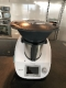 Thermomix TM5---700 EUR