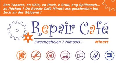 repair-cafe-minett.jpg