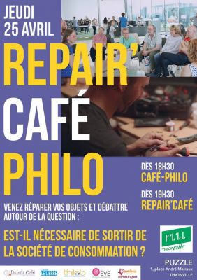 repair-cafe-philo.jpg