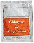 thumb_chlorure_de_magnesium_sachet