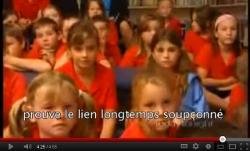 video_enfants_tubes_a_essai