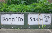 food_to_share