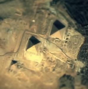video_pyramides