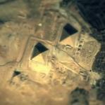 thumb_video_pyramides