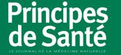 principes_de_sante