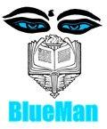 thumb_blueman