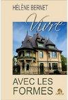 livre_bernet_vivre_avec_les_formes