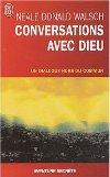livre_Conversations_avec_dieu