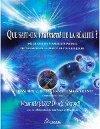livre_que_sait_on_vraiment_de_la_realite