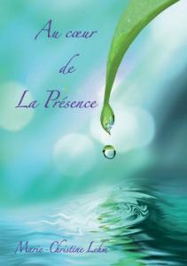 livre_aucoeurdelapresence