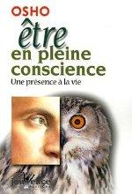 livre_osho_etreenpleineconscience