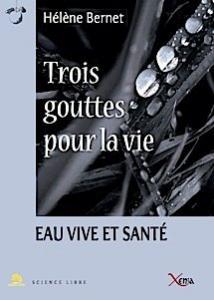 livres_bernet_gouttes_215