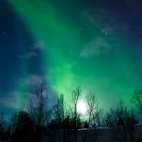 video_aurora