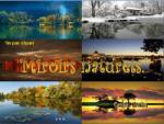 thumb_diaporama_miroirs_naturels_200