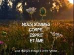 thumb_diaporama_corps_esprit_ame_200