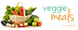 thumb_veggiemeals_600