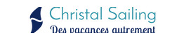 logo_christal_sailing