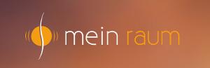 thumb_mein_raum