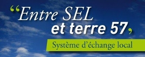 sel_thionville