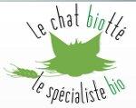 chat_biotte