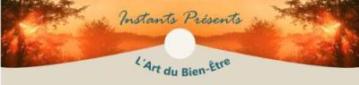 logo_banniere_ip_600