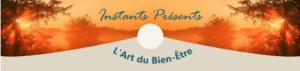 thumb_logo_banniere_ip_600