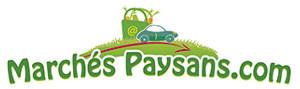 marches_paysans