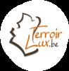 thumb_terroirlux