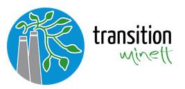 transition-minett