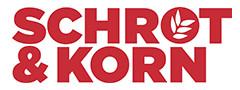 logo_schrot_und_korn
