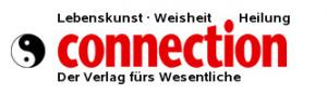 logo_connection