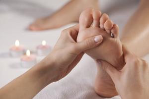 massage_pieds