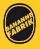 thumb_banannefabrik