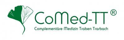 Logo_CMTT_final