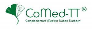 thumb_Logo_CMTT_final