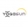 thumb_YOGASUN_LOGO