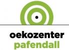 thumb_oekozenter_logo