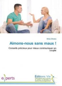 livre_aimons_nous_sans_maux