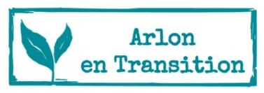 transition_arlon