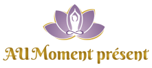 thumb_Aumomentpresent-logo