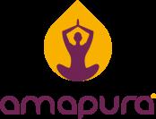 Logo-AMAPURA_simple-pour-internet