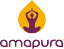 thumb_Logo-AMAPURA_simple-pour-internet