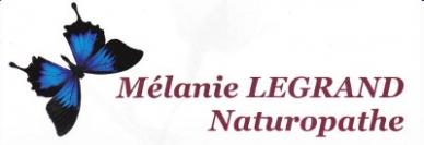 Legrand_Melanie_naturopathe