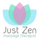 logo-just-zen-grafishop-v2