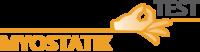 logo-myostatik