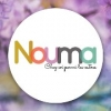 thumb_nouma_fb_profile BIS