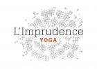 thumb_LOGO_final_LIMPRUDENCE-01