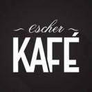 logo_escher_cafe